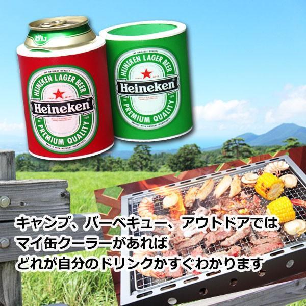 ホット&クール缶ホルダー / 缶・ビン・ペットボトル用ドリンク類の保温・保冷 水滴も手につかないウレタン素材のホルダー|csselect|09