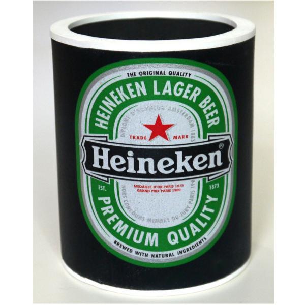 ホット&クール缶ホルダー / 缶・ビン・ペットボトル用ドリンク類の保温・保冷 水滴も手につかないウレタン素材のホルダー|csselect|10
