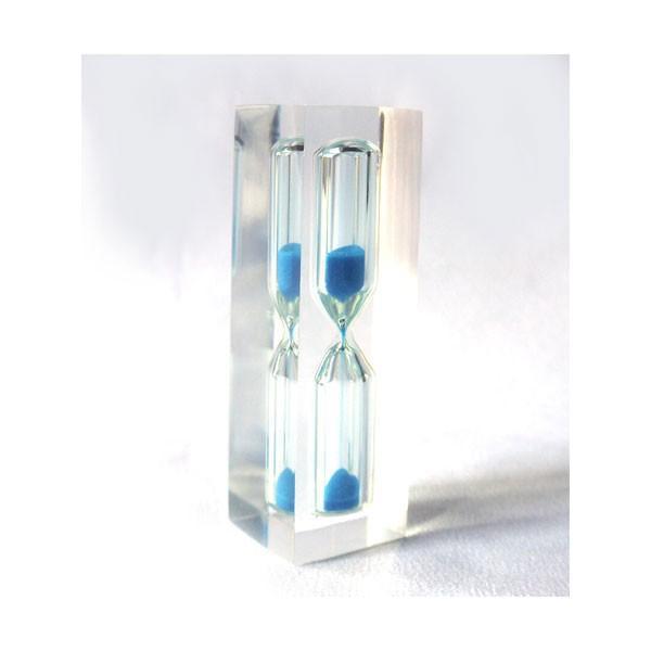 砂時計 ギフト 40秒 45秒 50秒 55秒 60秒 1分計 3分 1分10秒 70秒 1分15秒 75秒