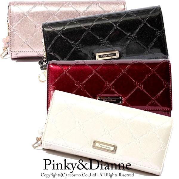 new concept cf6d5 6616b 安いピンキーアンドダイアン 財布の通販商品を比較 ...