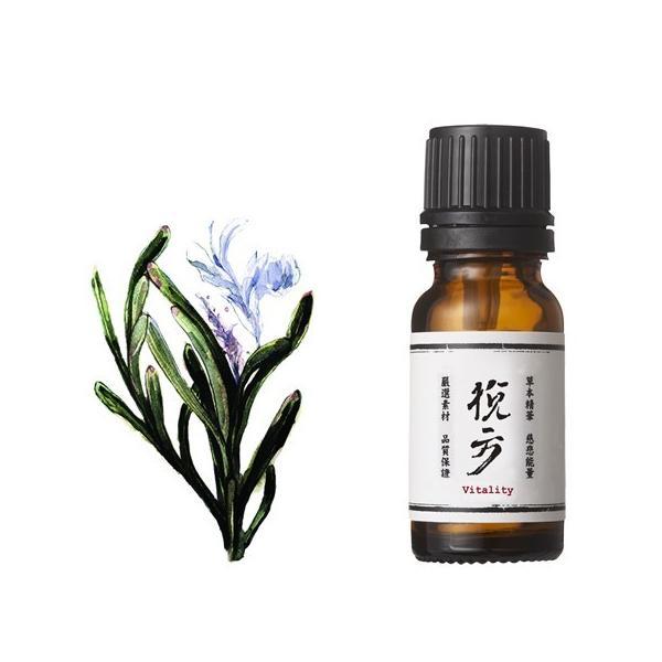 YUAN SOAP ユアンソープ アロマエッセンシャルオイル 悦方(えつほう) (阿原 石鹸 石けん 精油)|cufflink