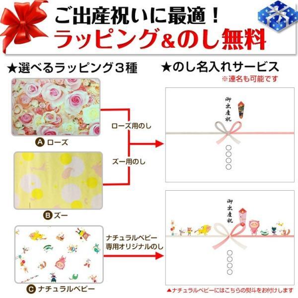 正規品 メデラ 手動さく乳器ハーモニー(搾乳器 搾乳機 さく乳機)|cunabebe|02