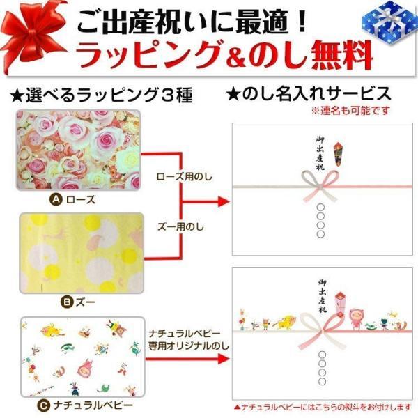母乳搾乳器 搾乳機 授乳 メデラ ハーモニー 手動 さく乳器 カーム付 哺乳瓶 さく乳機|cunabebe|02