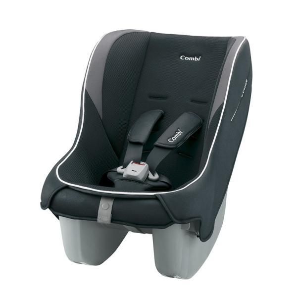 チャイルドシート 新生児 レンタル5ヶ月:コンビ ミニマグランデ エッグショック cunabebe 02