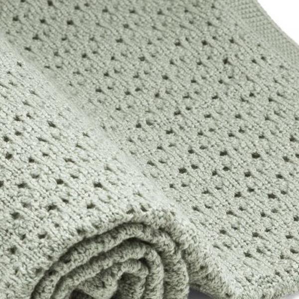 ブランケット ベビー 北欧 おしゃれ 出産祝い ストッケ ブランケット メリノウール オーガニック 毛布|cunabebe|12