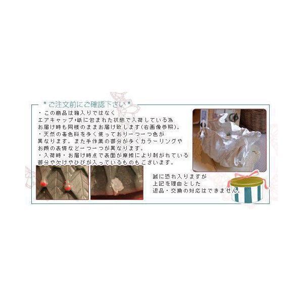 クリスマスツリー キャンドルS(ポワンタラリーニュのインテリアキャンドル)(返品 交換 ギフト包装不可)|curicolle|03