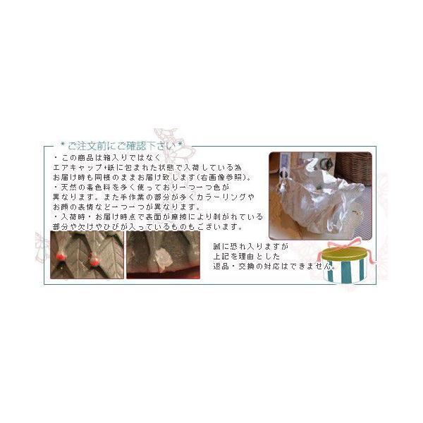 クリスマスツリー ボールキャンドル(ポワンタラリーニュのインテリアキャンドル)(返品 交換 ギフト包装不可)|curicolle|03
