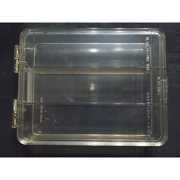 マイランボックス No.8000|curtiscreek