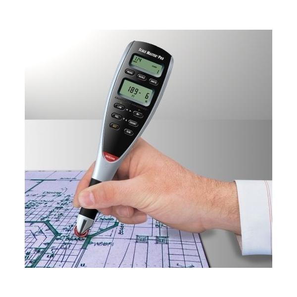 【無料お試し可】スケールマスタープロ/Scale Master Pro(国内正規品・日本語説明書・説明動画・1年保証・交換ホイール付き)|curvimetrecom|02