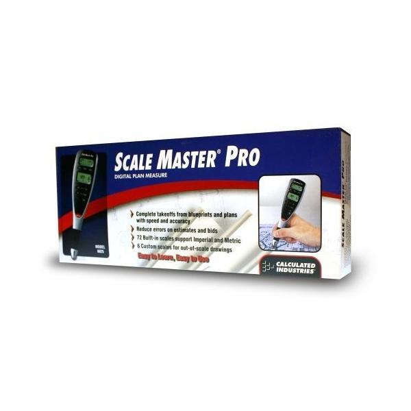 【無料お試し可】スケールマスタープロ/Scale Master Pro(国内正規品・日本語説明書・説明動画・1年保証・交換ホイール付き)|curvimetrecom|03