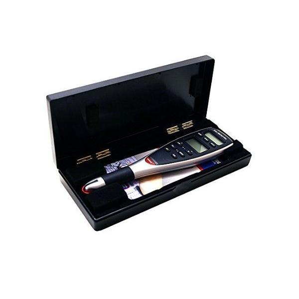 【無料お試し可】スケールマスタープロ/Scale Master Pro(国内正規品・日本語説明書・説明動画・1年保証・交換ホイール付き)|curvimetrecom|04