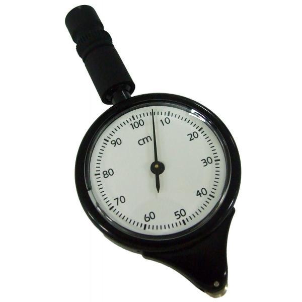 東京磁石工業 マップメジャー キルビメーター MM-1 curvimetrecom 02