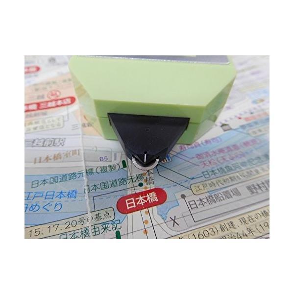 デジタルキルビメーター コンカーブ8|curvimetrecom|04