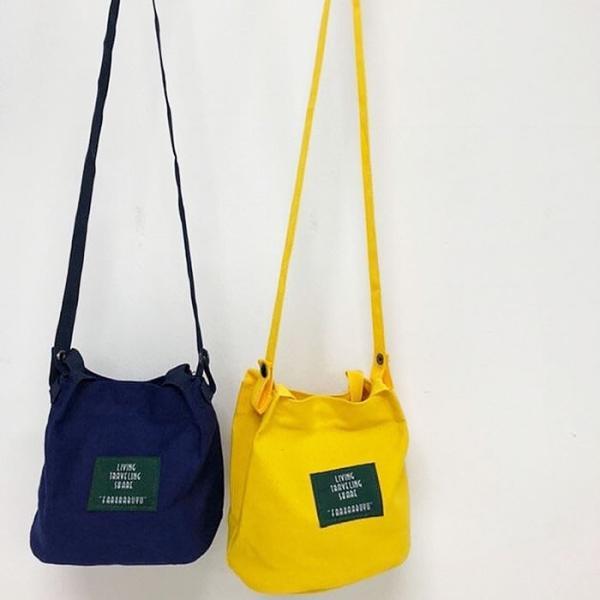 ハンドバッグ レディース ハンドバック ハンド バッグ カバン 鞄 バック bag ラベル ミニ
