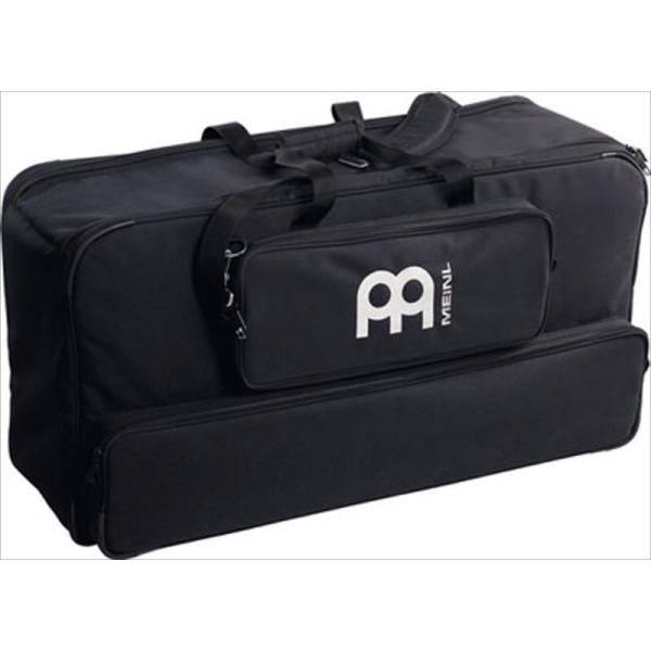 MEINL Percussion マイネル ティンバレスバッグ Professional  Timbales Bag MTB 【国内正規品】