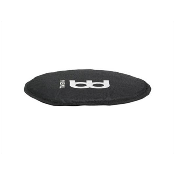 MEINL Percussion マイネル ジャンベカバー Professional Djembe Cap 13 DCAP-XL 【国内正規品】