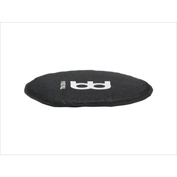 MEINL Percussion マイネル ジャンベカバー Professional Djembe Cap 12 DCAP-L 【国内正規品】