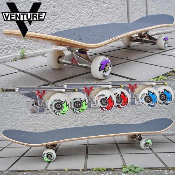 スケボー スケートボード コンプリート 完成品 Pro Complete 7.5 7.75 8.0 初心者 おすすめ|cutback2|05