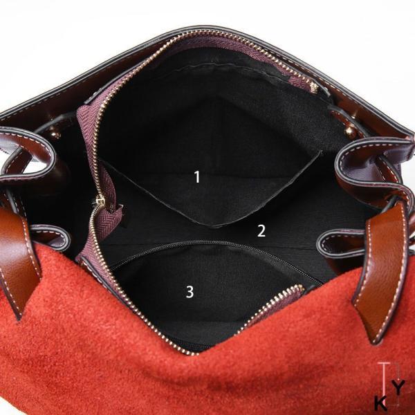 ショルダーバッグ 本革 レディースバッグ ハンドバッグ フォーマル 2way 斜めがけ 小さめ バッグ 牛革 可愛い おしゃれ