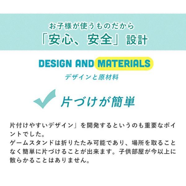PLUGO 「カウント」「リンク」日本語版セット AR算数ラーニングキットCount / ARラーニングブロックLink先生オススメ|cybermall4|13
