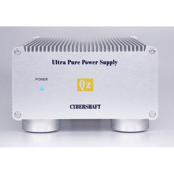OP21A/OP20A専用 超高純度外部電源|cybershaft|02
