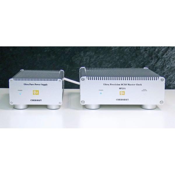 OP21A/OP20A専用 超高純度外部電源|cybershaft|05
