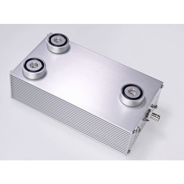 超高精度OCXO 10MHzマスタークロック Palladium OP12【単出力・外部DC専用】|cybershaft|04