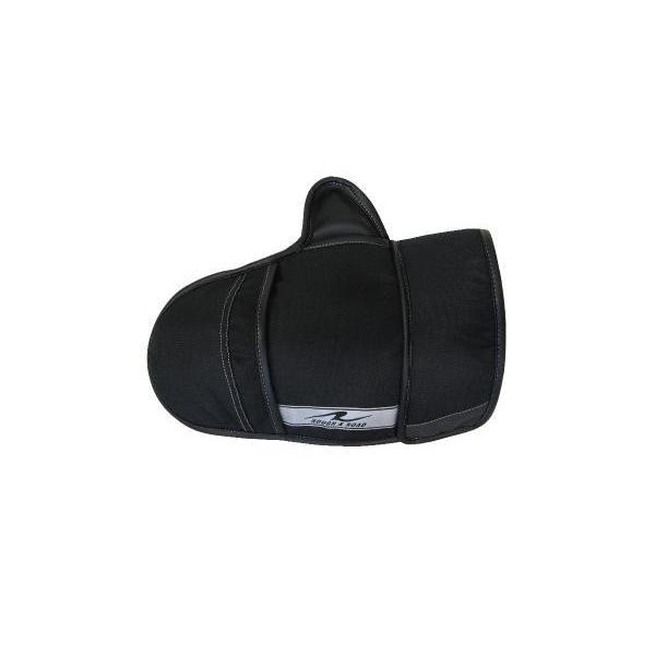 【ROUGH&ROAD】RR5921 全7色 コンパクトハンドウォーマーEX ハンドカバー ハンドルカバー 防寒 寒さ対策 ラフロ ラフ&ロード
