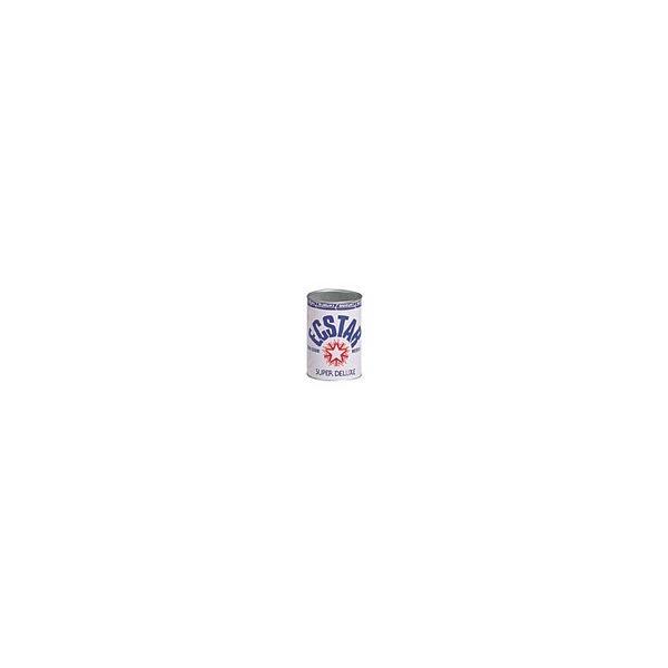 【SUZUKI】スズキ ECSTAR エクスター オイル スーパーデラックス 10w-40 1L  純正オイル【バイク用品】|cycle-world