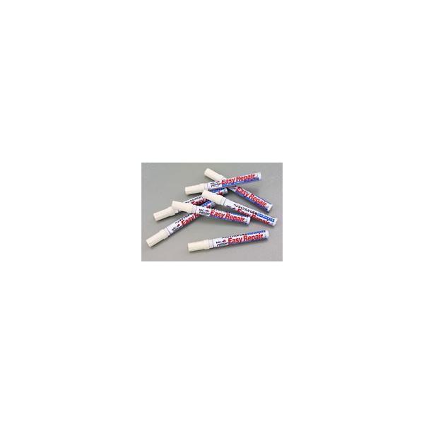 《ネコポス対応》〔DAYTONA〕 68740 イージーリペア H51E デジタルシルバーメタリック <色番号:NHA30M> 塗料 補修塗料 ペン リタッチ HONDA ホンダ 本田|cycle-world
