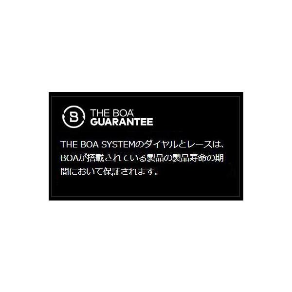 新発売〔elf〕 シンテーゼ16 BOAシステム ライディングシューズ スニーカー エルフ バイク用 オートバイ|cycle-world|06
