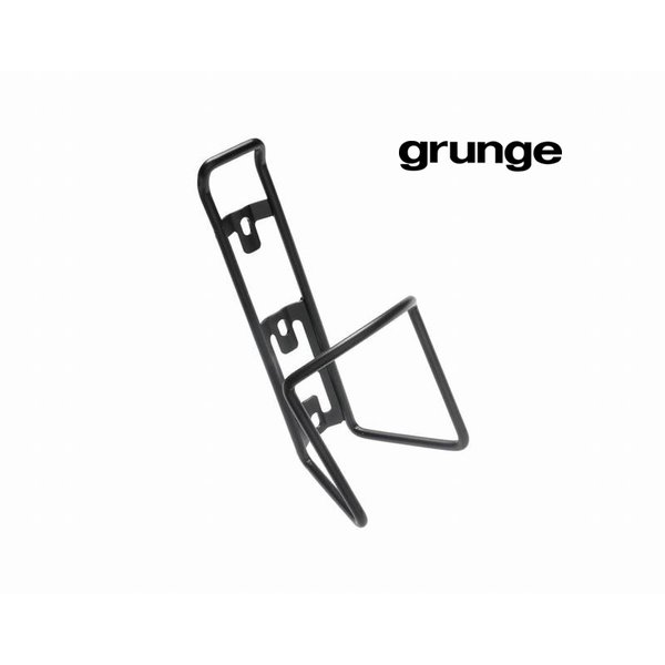 (秋の感謝セール)グランジ ナルゲン2 ケージ