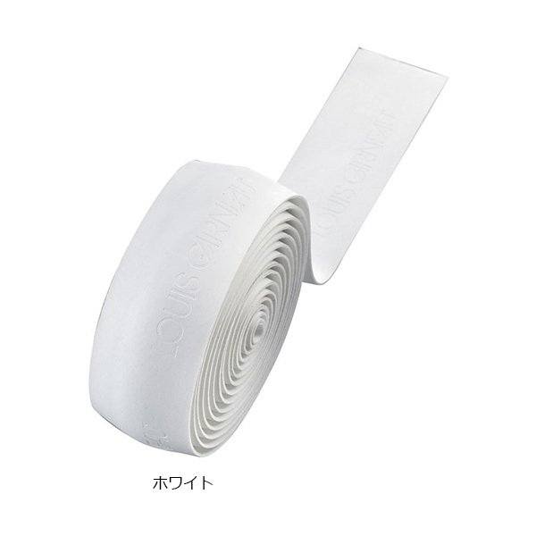 「ルイガノ」LG EVA TAPE バーテープ