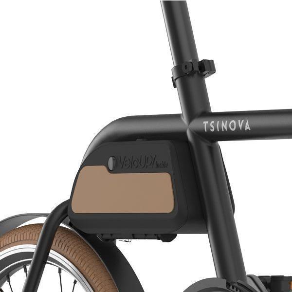 TSINOVA チノバ TS01電動アシスト自転車 E-bike イーバイク【エントリーでポイント5倍 11/18-11/21】|cyclespot-dendou|04