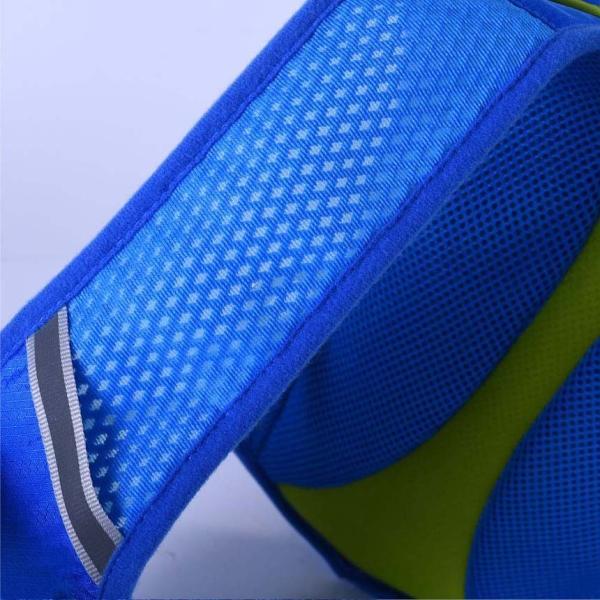 ハイドレーションバッグ 超軽量 コンパクト 本格 ランニングバッグ トレイルランニング トレラン 送料無料 AONIJIE/ANJ-E883 cyclingnet 04
