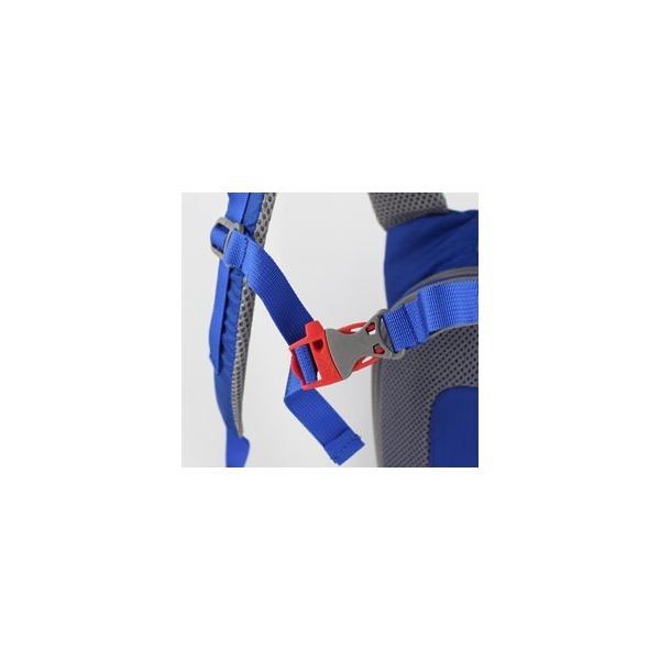 サイクリングバッグ 軽量 コンパクト ハイドレ対応 ロードバイク バックパック リュックサック 10L 送料無料 LEOSPO IncaTure12 カーキ|cyclingnet|08