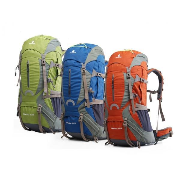 アルパインパック バックパック リュックサック 登山リュック ハイキング 富士登山 アウトドア 送料無料 MALEROADS/MLS2199|cyclingnet|02