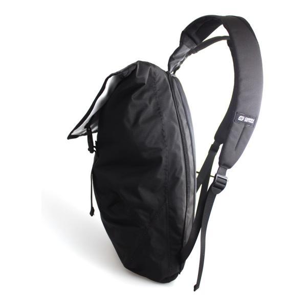 防水バックパック デイバック リュック 26L ザック 軽量 防水 アウトドア キャンプ ハイキング 旅行 通勤 自転車 男女兼用 送料無料 OSAH/OS-UCB06-A0126 cyclingnet 04