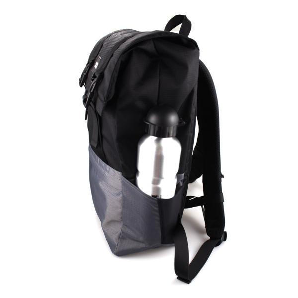 防水 バッグ リュック バックパック ザック 軽量 アウトドア 旅行 通勤 自転車 男女兼用 送料無料 OSAH  UCB07-A1323|cyclingnet|05