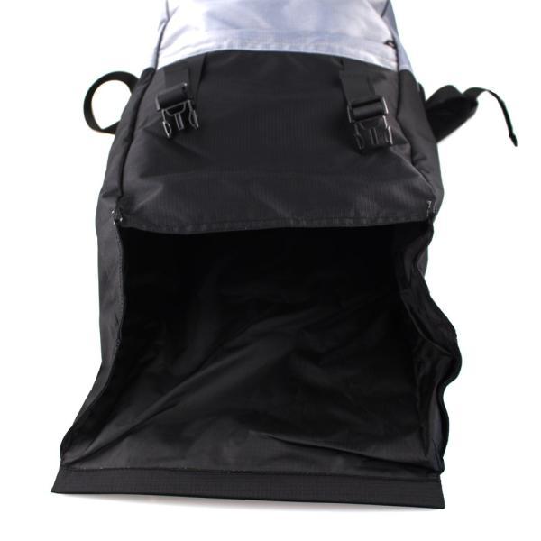 防水 バッグ リュック バックパック ザック 軽量 アウトドア 旅行 通勤 自転車 男女兼用 送料無料 OSAH  UCB07-A1323|cyclingnet|06