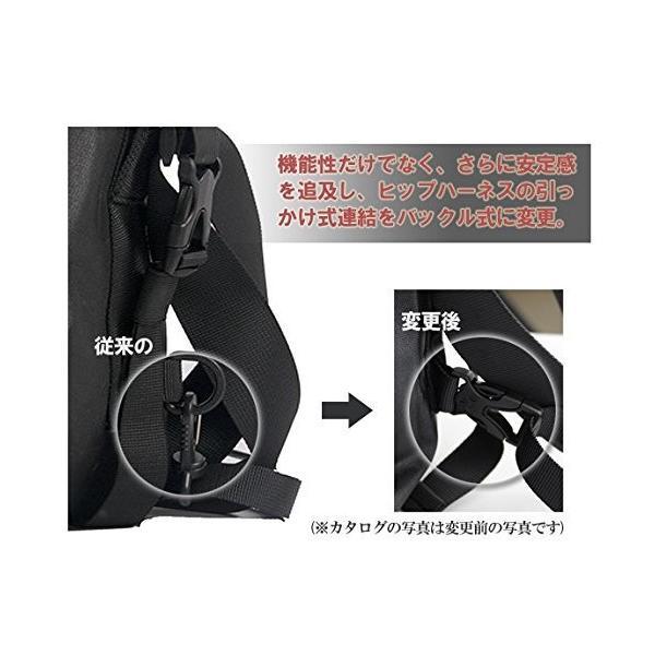 プレミアム IPX6級防水メッセンジャーバッグ DRY PAK ドライバッグ 送料無料 OSAH/OS-Q14607-pre cyclingnet 05
