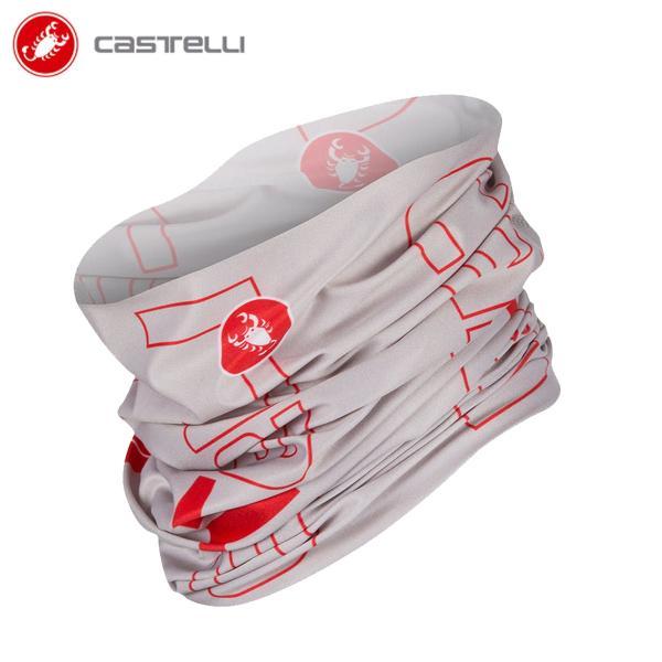 【即納/取寄】[25%OFF]CASTELLI 16575 LW HEAD THINGY カステリ ヘッド シンギー/サイクル 自転車 cyclistanet 02