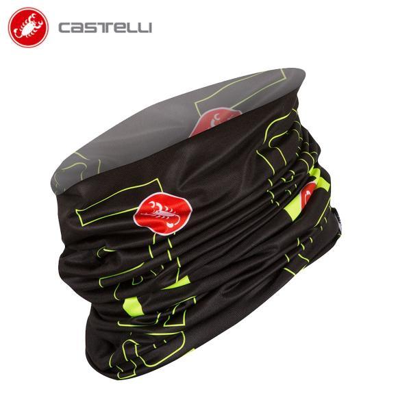 【即納/取寄】[25%OFF]CASTELLI 16575 LW HEAD THINGY カステリ ヘッド シンギー/サイクル 自転車 cyclistanet 04