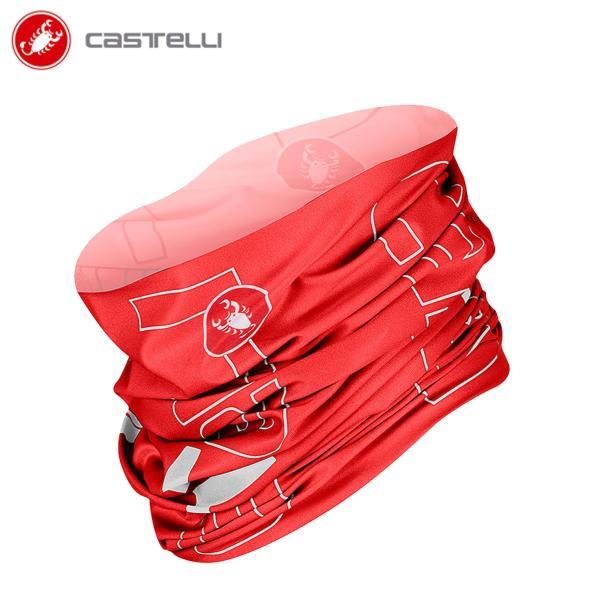 【即納/取寄】[25%OFF]CASTELLI 16575 LW HEAD THINGY カステリ ヘッド シンギー/サイクル 自転車 cyclistanet 06