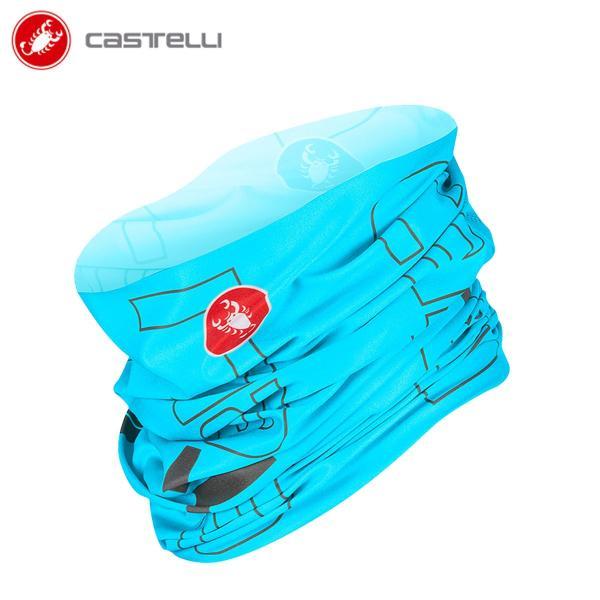 【即納/取寄】[25%OFF]CASTELLI 16575 LW HEAD THINGY カステリ ヘッド シンギー/サイクル 自転車 cyclistanet 07