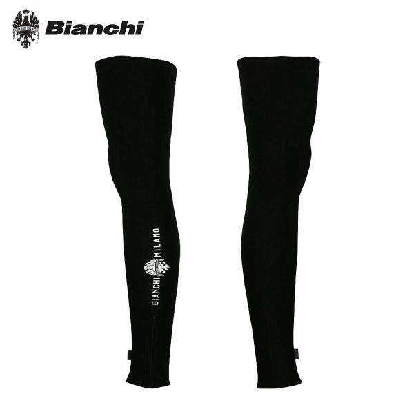 【即納】[2%OFF]BIANCHI MILANO Urbino ビアンキ レッグウォーマー/サイクル 自転車