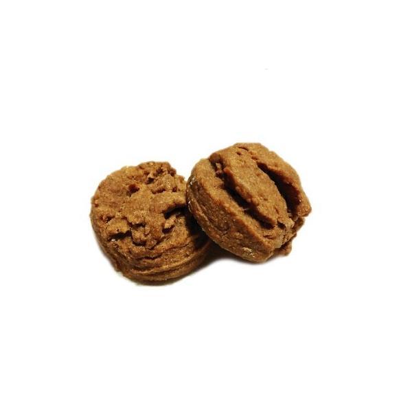 無添加クッキーちょこっと【濃厚カカオのクッキー】7個入《動物パッケージ》|cyoimaru|02