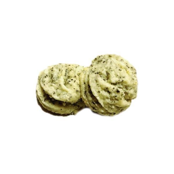 無添加クッキーちょこっと【ほうじ茶のクッキー】7個入《動物パッケージ》|cyoimaru|02