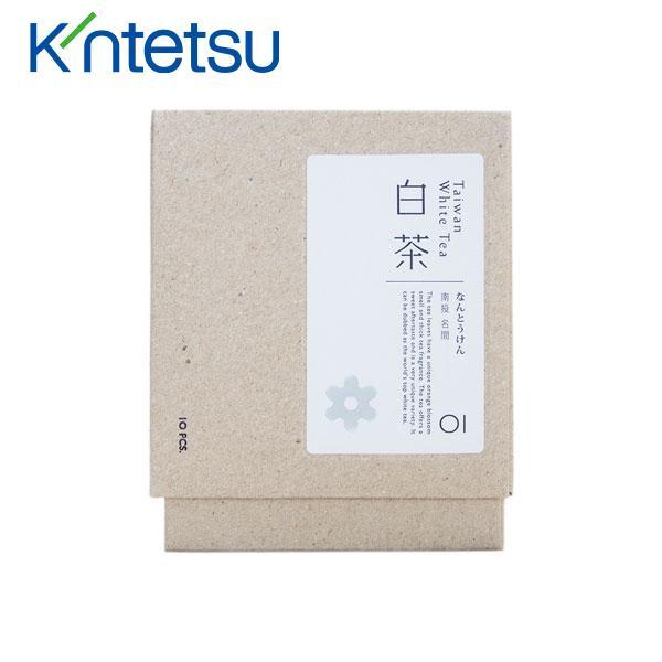 〈神農生活〉台湾白茶(ドリップティーバッグ)-05070386[I]shinno【YHO】_C210603000007
