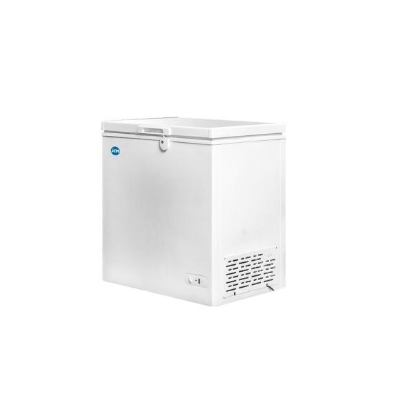 【送料無料】【新品・未使用】152L業務用-20℃冷凍ストッカー/冷凍庫|d-loop|03